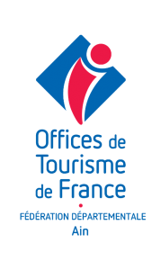www.offices-tourisme-ain.fr