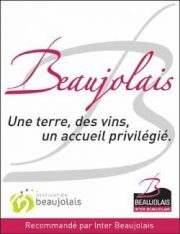 Oenotourisme Inter beaujolais