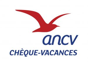 Acceptons ANCV pour payer