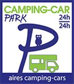 Camping Car Park Villefranche sur Soane
