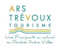 Office du Tourisme avec Balade Beaujolais Gyropode