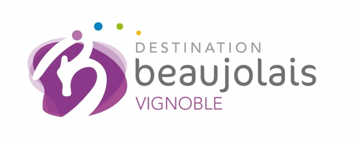 Office du Tourisme OT Destination Beaujolais Vignoble