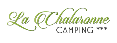 Camping Saint Didier sur Chalaronne