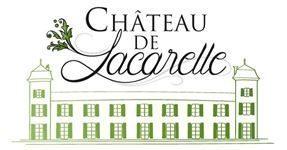 Château Lacarelle