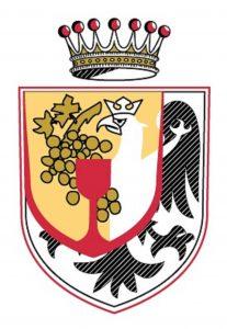 www.barondelecluse.com